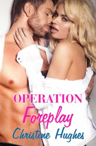 Hughes__OperationForeplay_DarkBlue_Ebook