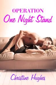 operation-onenightstand_final2