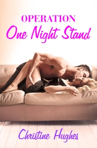 operation-onenightstand_final2